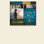God's Call To Repentance - mp3 Download