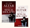 Sexual Idolatry & Workbook Combo