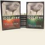 Sexual Idolatry Combo 10-pack