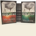 Sexual Idolatry Combo 25-pack