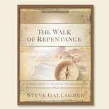 Walk of Repentance