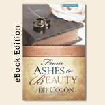 ePub - From Ashes to Beauty