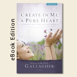 ePub - Create in Me a Pure Heart