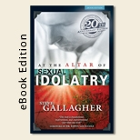 Kindle - At the Altar of Sexual Idolatry