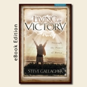 Kindle - Living in Victory