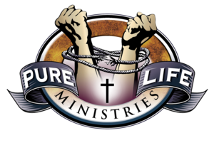 pure life ministries