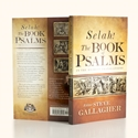 Selah! The Book of Psalms in the Richest Translations