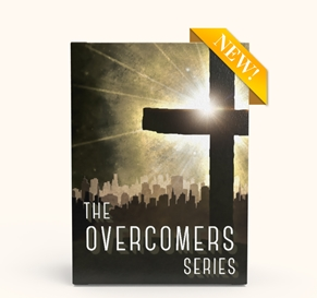 The Overcomers Series