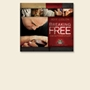 Breaking Free from the Power of Lust - Audio CD series
